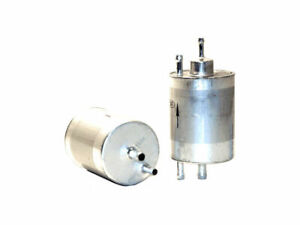 Fuel Filter For C230 E320 C240 Crossfire S600 C280 CLK320 C250 G55 AMG MN63M2