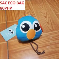 SAC Eco Bag