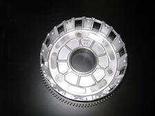 Clutch Basket,Yamaha FJ, FJ1100,FJ1200, 1TX-16150-01-00, XJR1300 5EA-16150-00-00