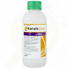 KARATE ZEON 500ML