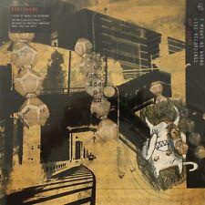 Radiohead - I might be wrong: Live Recording(LTD Vinyl LP), 2001 EMI / original