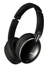 2017 NEW JVC HA-S88BN Noise Canceling Headphone Bluetooth · NFC from japan