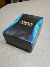 Magic The Gathering Whole Box Full of Cards One of Several Lots