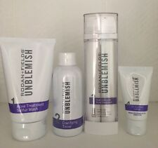 rodan and fields unblemish Regimen For Acne, Blemishes And Breakouts