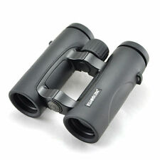 Visionking 8.5x32 Bak4 Binoculars Bird Watching Hunting Black Waterproof
