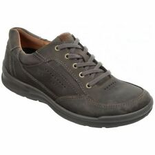 ECCO Lace-ups Casual Shoes for Men