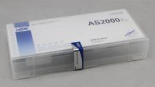 NSK AS2000 Air Scaler 100% Original NSK Piece 2HOLE