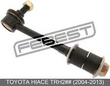 Front Stabilizer / Sway Bar Link For Toyota Hiace Trh2## (2004-2013)