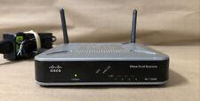 Cisco Rv120W Wireless N Vpn Firewall