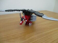 Power Rangers Super Megaforce Mystic Dragon Zord