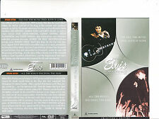The Definitive Elvis 8-2002-Elvis Presley-The Day The Music Died-Music P-DVD