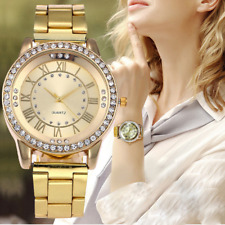 Hot sale products in 2020 Simple Fashion Women Casual Watch Luxury Analog Quartz