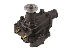 Ford Bronco Elite F-100 F-150 F-250 F-350 Granada LTD V8 Water Pump Gates 43044