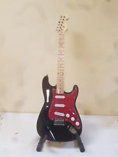 Chitarra Elettrica Stratocaster 6 Corde Nuovo