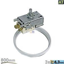k57-l5301 zanussi AEG Electrolux thermostat k57l5301 Electric 2262159029