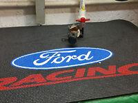 Ford F150 Mustang Explorer Headlight  Lamp Switch & KNOB OEM Motorcraft SW6352