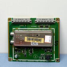 Samsung BN94-00629F Tuner (BN41-00562A) Board LNR408DX/XAA LNR408DX/XAC SP02
