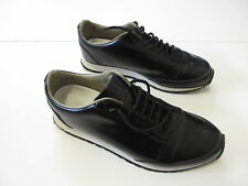 Women's LACOSTE 'Helaine Runner 3' Sz 8 US Casual Shoes VGCon | 3+ Extra 10% Off