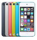 Apple iPod Touch 5th Generation 16GB 32GB 64GB Refurbished