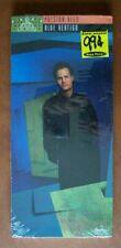 Blue Vertigo, Preston Reed CD, 1990, Capitol Nashville, Long Box Pkg New Sealed!