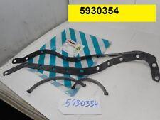 KP25215XS-1 KIT DISTRIBUZIONE GATES ZETA 2.0 Turbo POMPA ACQUA LANCIA 220
