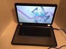HP Pavilion g6 AMD A4-3300M, 1.9GHz, 4GB RAM, 500GB HDD, Windows 7 Home Premiu