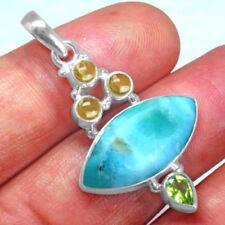 Citrine Citrine Sterling Silver Fine Jewellery