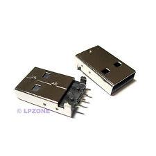Male Type-A USB Port Repair Broken Magicjack Magic Jack
