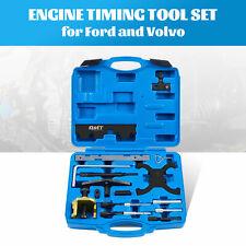Engine Timing Tool Set For Ford Puma Fusion Focus Escape Tourneo Volvo V60 New