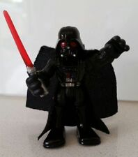 Action Figures without Packaging Darth Vader