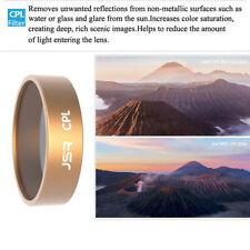 ND4/ND8/ND16/ND32/CPL/Nachtfilter Set Objektivfilter für FIMI X8 SE HD 4K Cam
