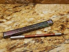 """URBAN DECAY~24/7 Glide-on Eye Pencil """"LUCKY""""RARE(0.04oz)*BRAND NEW & AUTHENTIC*"""