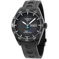 TISSOT PRS 516 Automatic Men's Watch T1004303720100