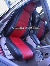 CUSTOM TAILOR SEAT COVER TRIMS FORD FALCON,FAIRMONT,XR6 XR8 EA,EB,ED,EF,EL,NF,NL
