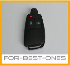 NEU Porsche Panamera Cayenne 911 Macan Handsender Standheizung remote 958963511