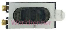 Auricular Altavoz Earpiece Loud Speaker Loudspeaker Ear Piece LG Google Nexus 5