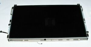 "Apple iMac 21.5"" A1311 Mid 2010 LCD Screen Display LM215WF3 (SD) (A1) NO F GLASS"