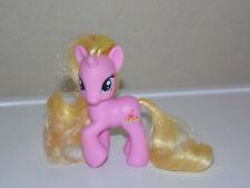My Little Pony G4 CHERRY PIE Friendship is Magic Figure