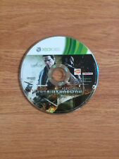 Ace Combat: Assault Horizon for Xbox 360 *Disc Only*