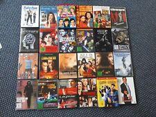 Dvd Sammlungen Deutsch, 24 DVDs