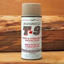 T9 Boeshield - Xtra Large 12oz