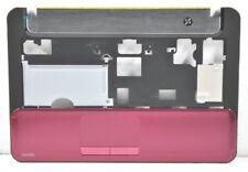 Toshiba A000170940 Notebook Oberschale Gehäuse rot Top Assy Pink EABY4002050 NEU