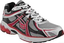 Spira Men's Scorpius Running  Shoes-WAVE SPRING LOADED Size 7.5-NEW