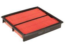 NEW FTF Air Filter Denso 143-3107 For Mazda 929 B2200 B2600 MPV