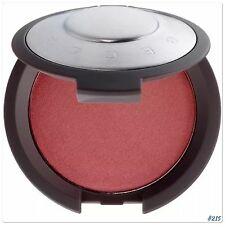 BECCA Mineral Blush NIGHTINGALE ~ BNIB