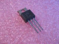D45C8 Fairchild Silicon PNP Transistor Si - NOS Qty 1