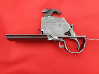 USGI Springfield Armory M1 Garand Correct 8 Trigger Group Type 1