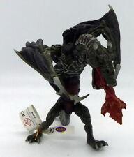 Figurine Cyber-dragon de Papo