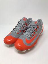 Nike 807126-081 Men's Huarache 2KFilth Pro Low Baseball Cleats Shoes 14