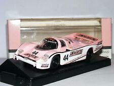 Onyx Porsche 962-C Matsuda 1990 Le Mans #44 1/43